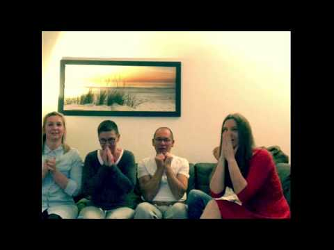 Winning Eurovision 2019 The Netherlands Reaction on winning Reaction on results televoting