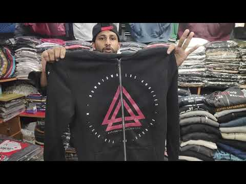 T-Shirt Price 👕 Biggest Cloth Market In Dhaka।Globe super Market । Buy Retail/Wholesale part-2