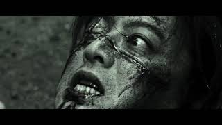 Blade of The Immortal clip - Bloodworms