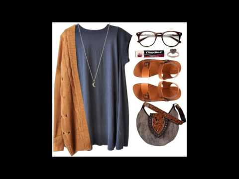 Fall Fashion: Stylish Combinations To Copy Right Now