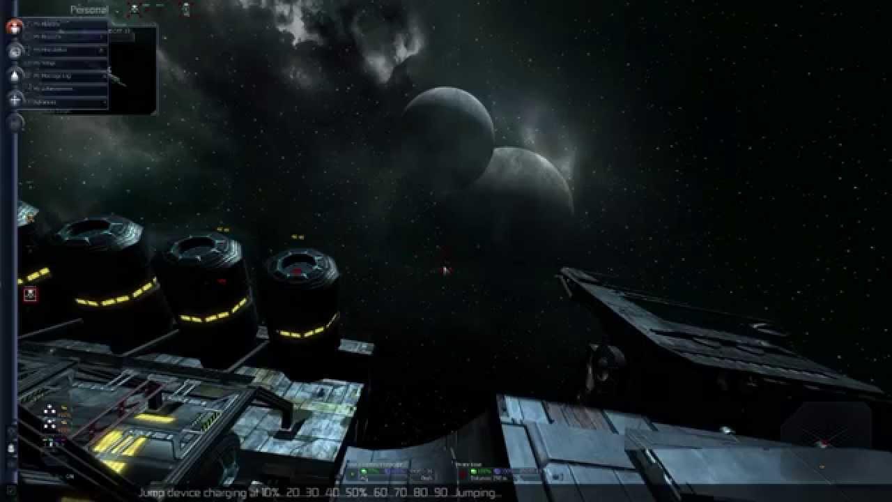 X3: Terran Conflict - E07 - Free Ships - YouTube