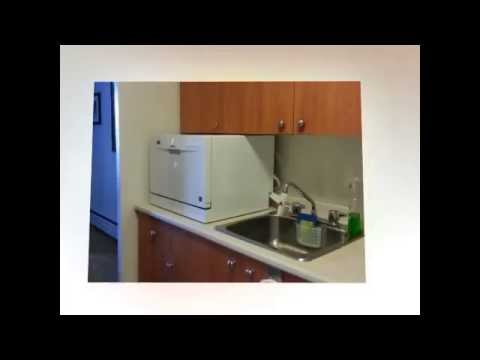 countertop dishwasher reviews get the best danby countertop dishwasher