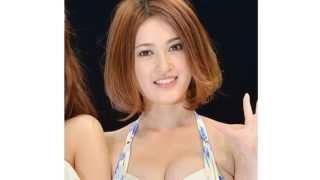 Youtubeで人気の動画はこちら↓↓> 【MV】ドリアン少年(Dance short ver....
