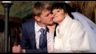 Видеосъёмка,фотосъемка - свадьбы Донецк,Макеевка,Ясиноватая