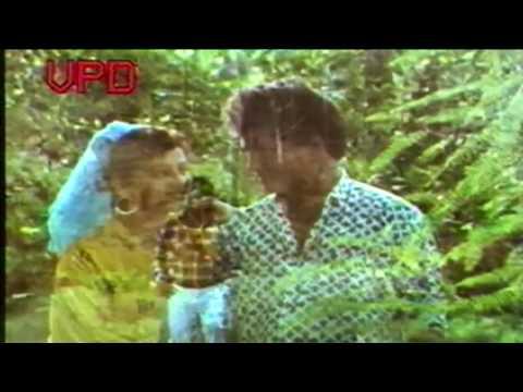 Ji Adhoori Rahili |  Zapatlelya Betawar Songs  | Superhit Marathi Film Songs