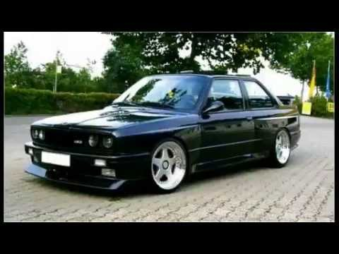 bmw m3 e30 tuning youtube. Black Bedroom Furniture Sets. Home Design Ideas