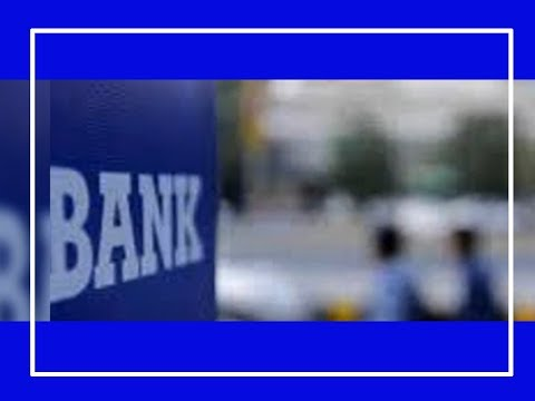 Renewed US sanctions on Iran revive fortunes of a Kolkata based state-owned bank