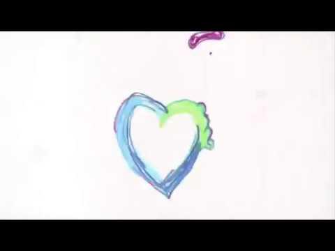Download Charlie- Valentine