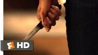 You're next (10/10) movie clip - you would've killed me (2011) hd