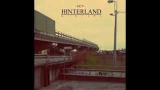 HCV - Yuppie (prod. Kennedy) - Hinterland Mixtape