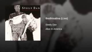 Bodhisattva (Live)