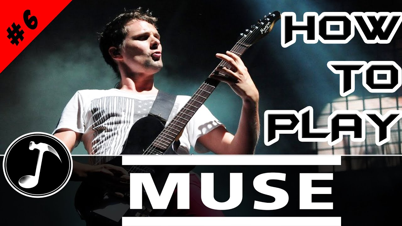 how to get youtube video to work on muse