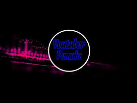 Viral : Dj Tiesto _ Wave Rider Seavolution (Kraken Remix) - Terbaru 2020