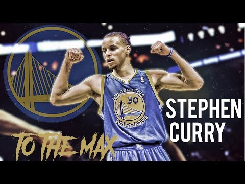 Stephen Curry || Dj Khaled To the Max Feat Drake || MVP Mix ᴴᴰ