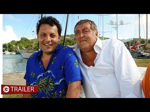 Un'estate ai Caraibi - Trailer