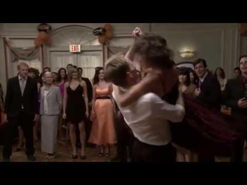 barney and robin start dating
