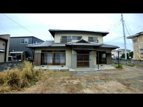 岡山市北区の賃貸マンション・アパート(岡山県) …