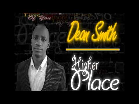Dean Smith - Higher Place