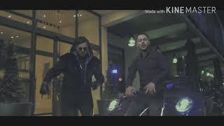 gorani turki zher nusi kurdi 2018 ( vermedin ) turkish lyrics kurdish