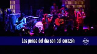 Baixar Matias Oviedo - Ay Amor (Lyric video)