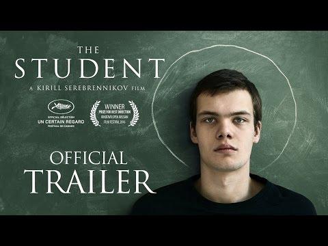 The Student - US Full online