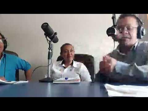 70  BIOSFERA Radio  Permisos y autorizaciones ANPs