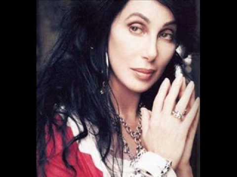 Cher chats to Heart FM's Darren Kelly.wmv