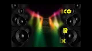 Nonstop Disco Remix 2012 ( DJ KLU , Dj Jay r and Dj Sunren )