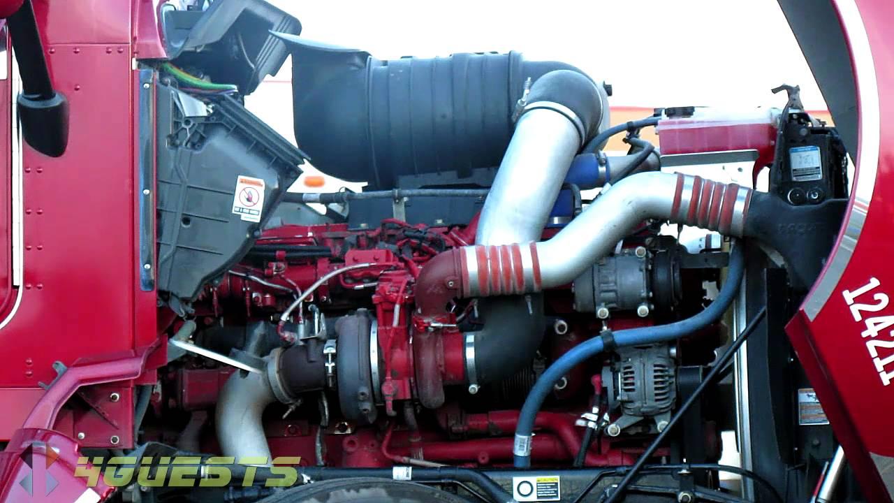kenworth motors case Kenworth t300 heavy truck  case/ih, kw, peterbilt,  blower motors top of page 220-529 blower resistor - 3 terminal 1696836c1, 650179.