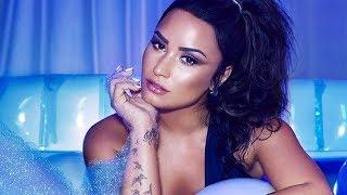 Top 100 Songs Of The Week - September 16, 2017 (Billboard Hot 100)