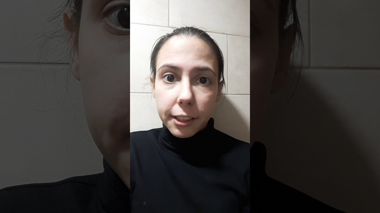 Санаторий Черноморский - Ялта: отзыв - YouTube