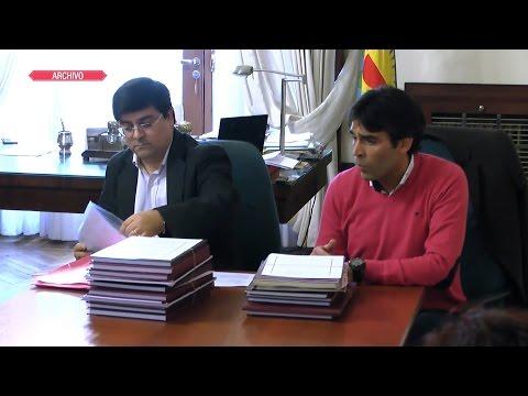 Personería Jurídica: se lanzó un plan de flexibilización para asociaciones civiles