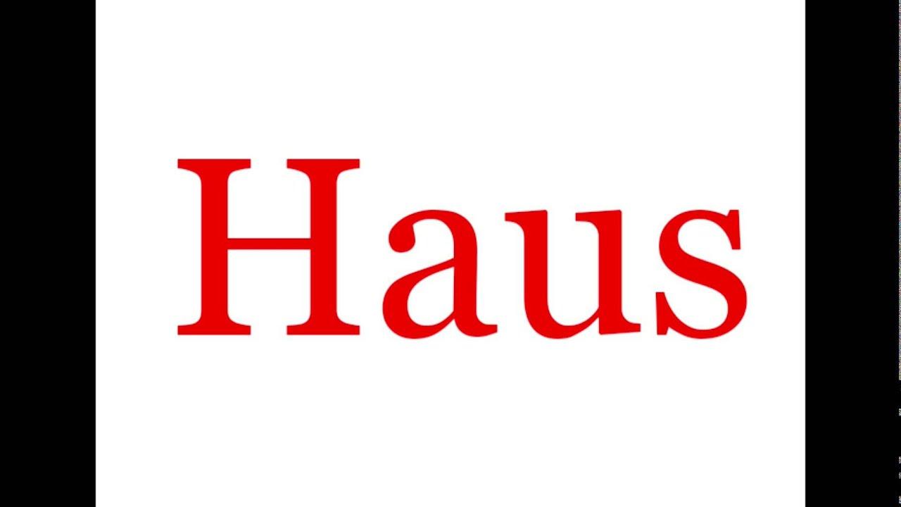 Обучение немецкого языка для начинающих бесплатно видео бесплатное обучение наращивания но