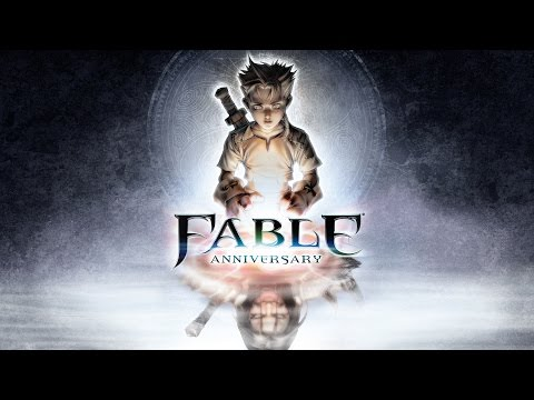 Let's Play: Fable Anniversary (022)