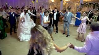Formatie nunta Botosani - Mugurel Botosani