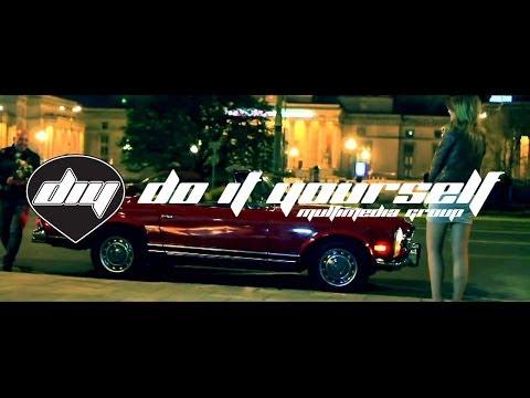 TI.PI.CAL. feat. JOSH - Stars [Official video]