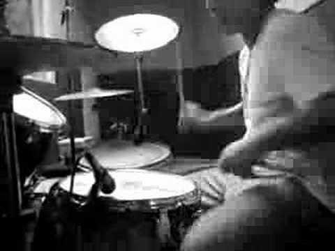 Drummer * COSI *
