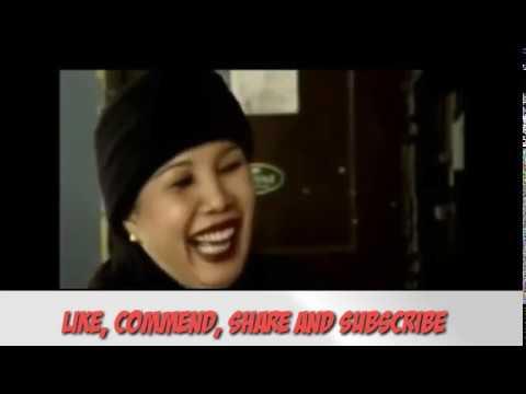 Download Carito lawak ajo, one Jo Mak uniang