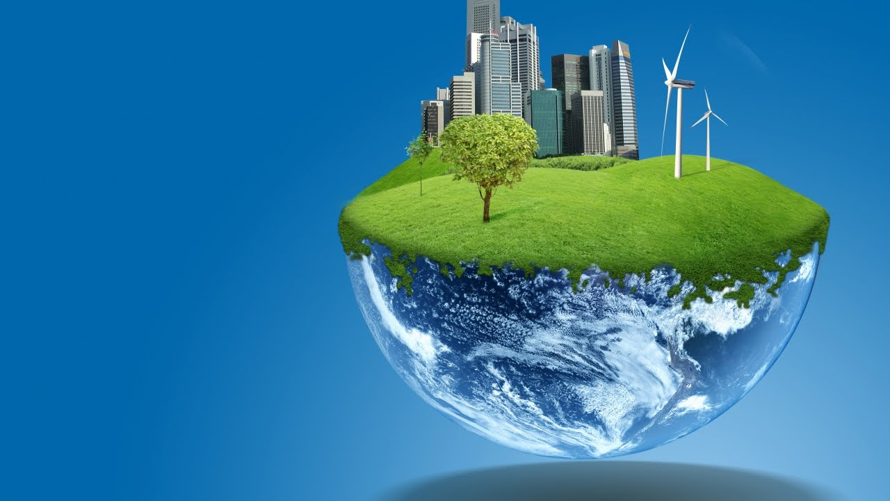 green technology The greentechboxcom shares about green technologies, renewable energy, environmental protection, green products, how to green, technology reviews.