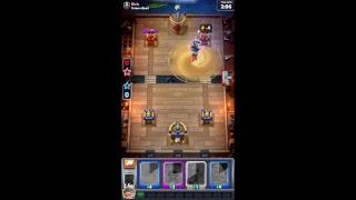 Chaos Battle League Draft Tournament pt. 3