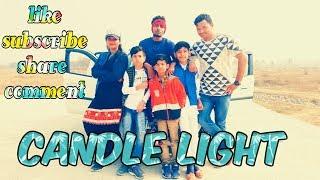candle light    D Dance Planet    Choreography By Dev Kansal