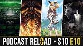 Pokemon Light Platinum 19 Séptimo Gimnasio Youtube