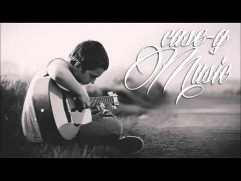 RAP BEAT - LONELINESS - ACUSTIC GUITAR - HIP HOP INSTRUMENTAL