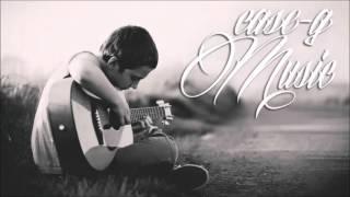 BASE DE RAP - SOLEDAD - GUITARRA ACUSTICA - HIP HOP BEAT