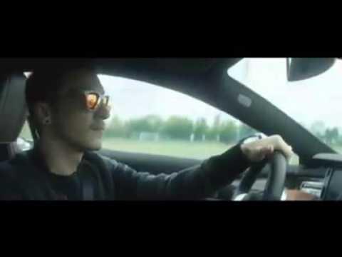Mesut Ozil - Shut up