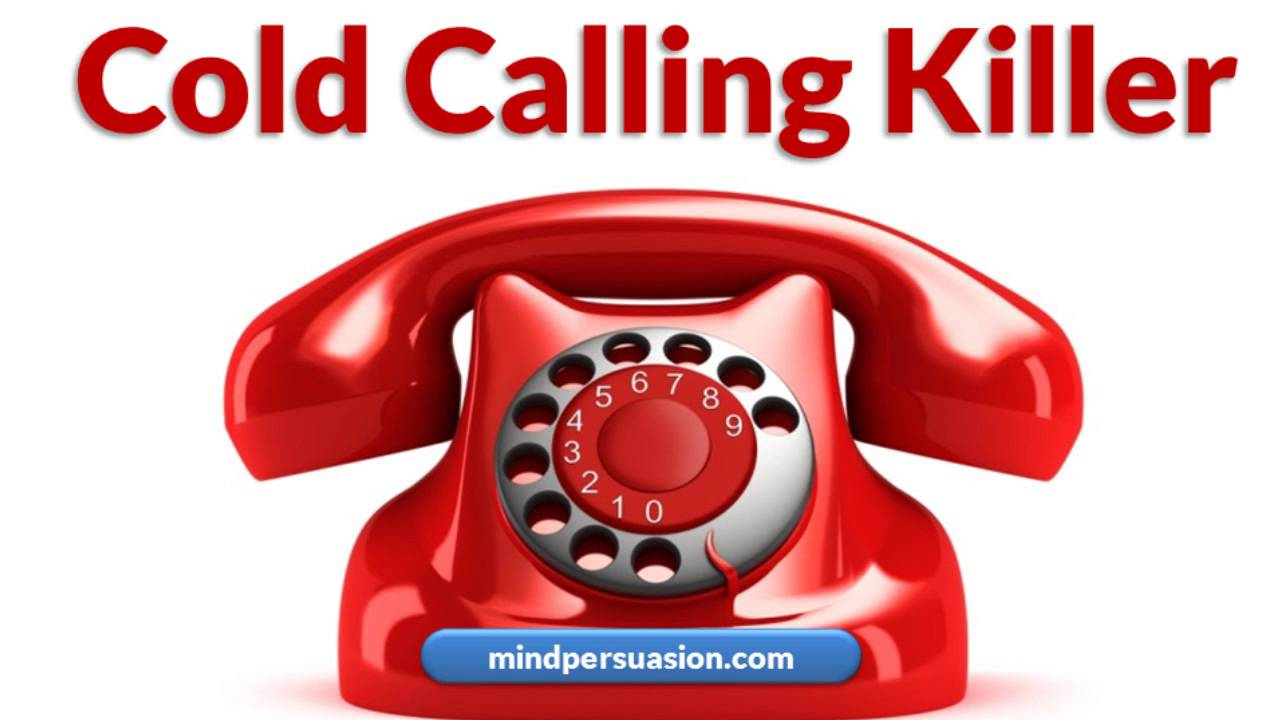 cold calling killer cold call ease and easily generate cold calling killer cold call ease and easily generate massive income and s
