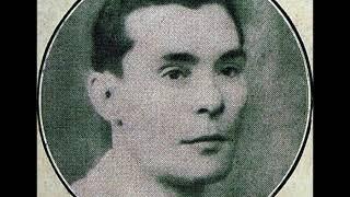 """Júlio Proença -  """"Meu Sonho"""""""