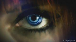 Perfect Dark Zero - The Movie ( All Cutscenes )