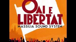 Massilia Sound System-Dimanche Aux Goudes