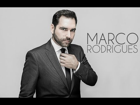 Marco Rodrigues - Dia 30
